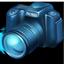 ກ້ອງຖ່າຍຮູບແລະອຸປະກອນ Camera
